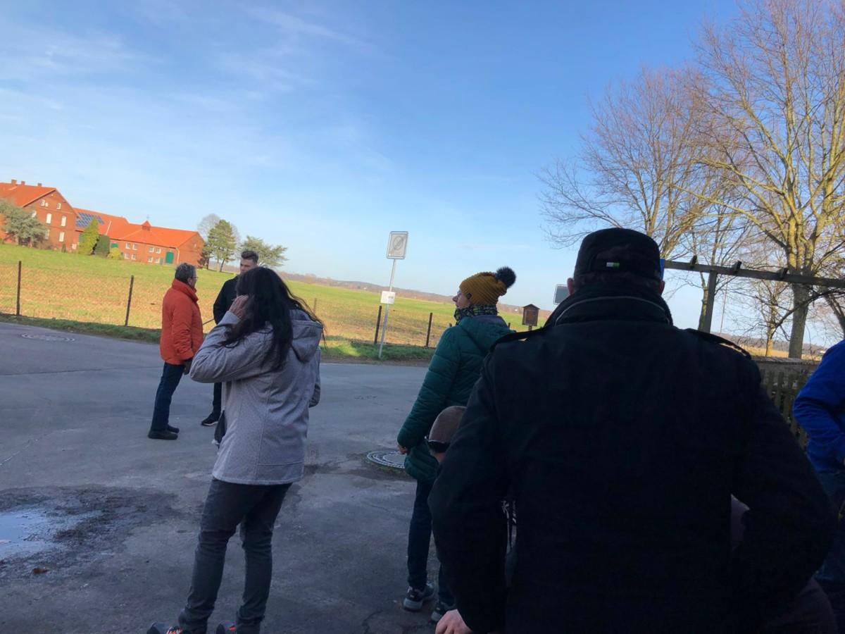 Bosseln 15.02.2020 Stopp 2 pic 6