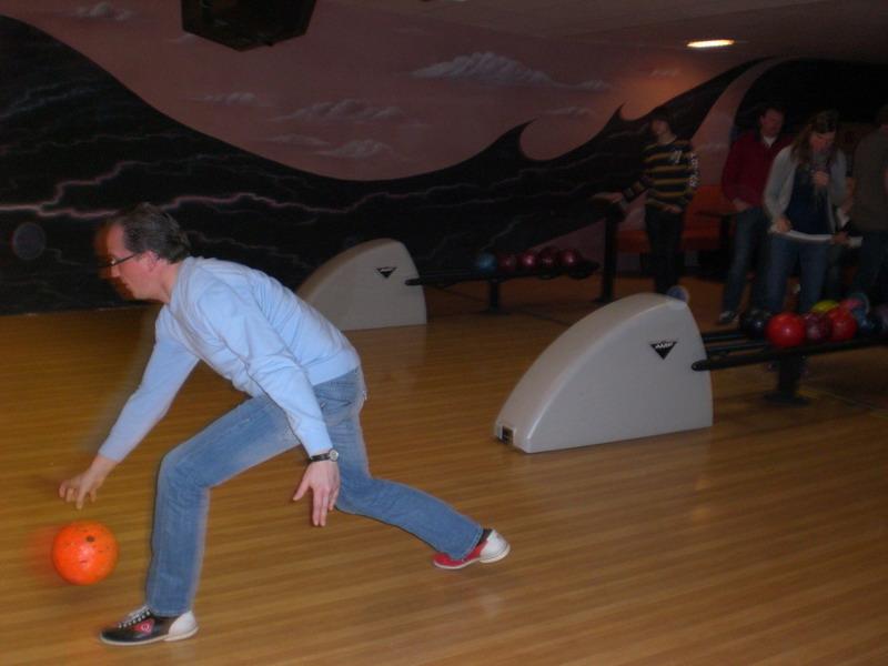 Bowling 24.02.2011 Bild 2