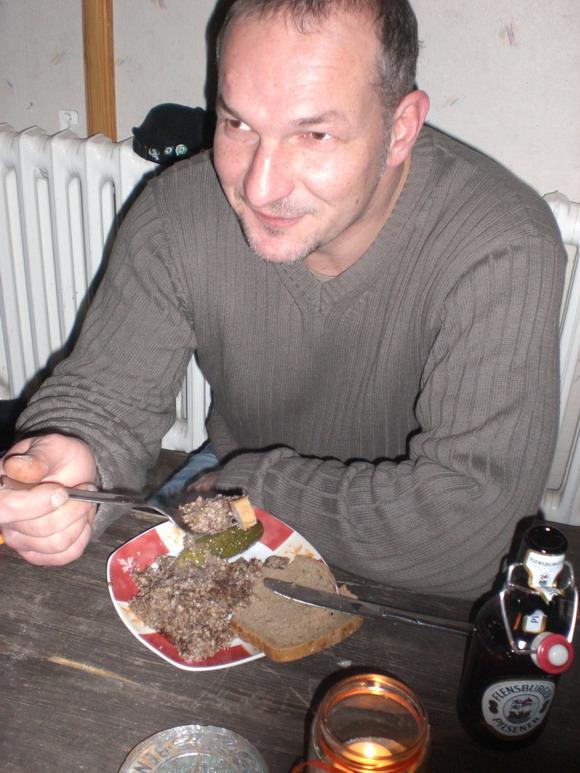 Königsrauchen 24.11.2011 Bild 3