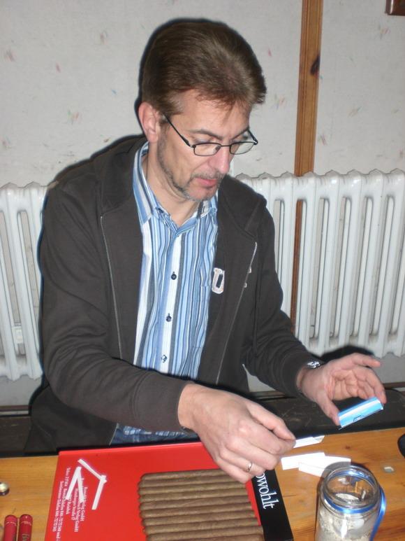 Königsrauchen 24.11.2011 Bild 4