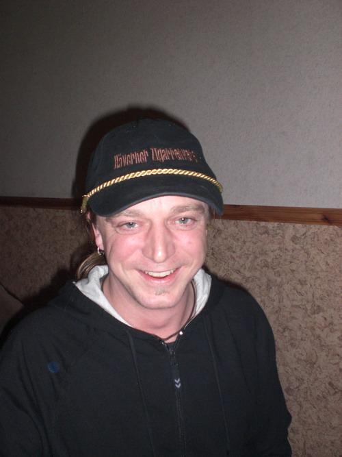 Königsrauchen 25.10.2010 Bild 1