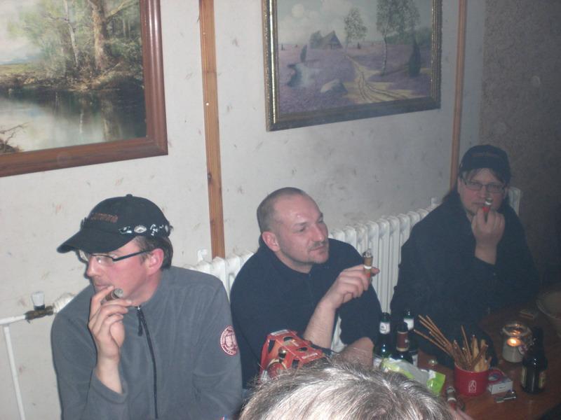Königsrauchen 25.10.2010 Bild 3