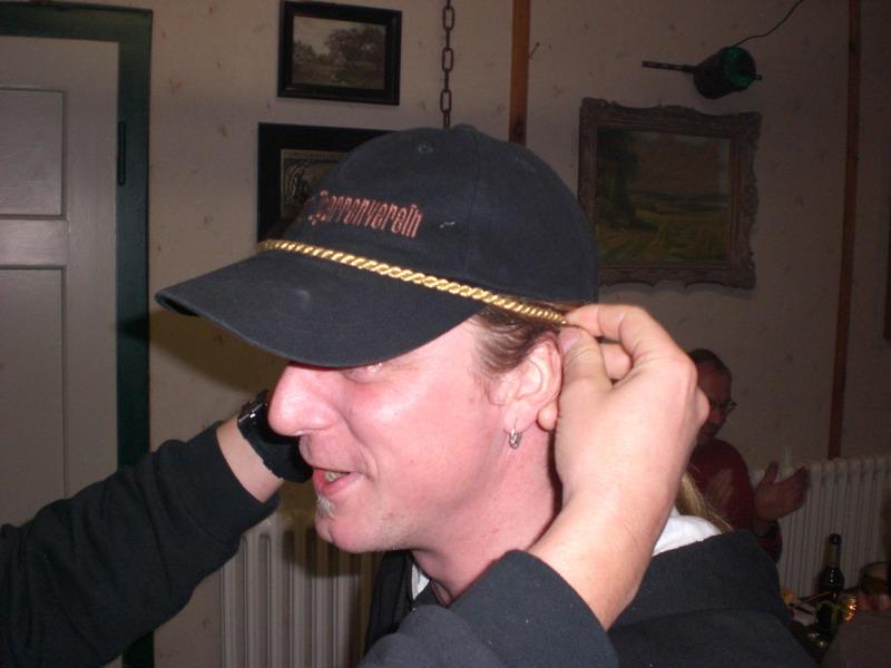 Königsrauchen 25.10.2010 Bild 5