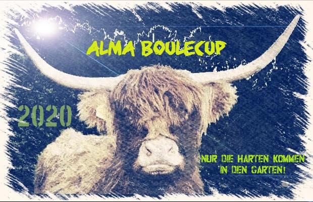 ... ob du Punkte hast oder nicht, klick doch einfach auf Almas Gesicht!💪😁