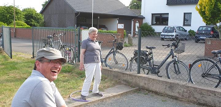 Alma Boulecup 2020 - Gruppe B 02.06. - Bild 17
