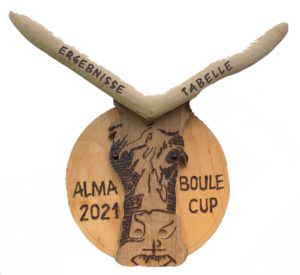 Alma-Cup 2021_Fotor