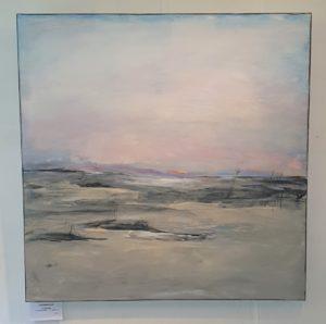 Nordsee - Jane Stachow Krull